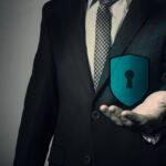 Бизнес во Франции: как открыть частное охранное предприятие