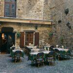 {:ru}Как открыть ресторан во Франции?{:}{:uk}Як відкрити ресторан у Франції?{:}