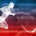 Бизнес во Франции: как открыть спортивное агентство