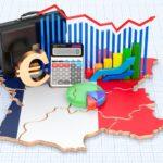 Бизнес во Франции: типы бизнес структур