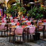 {:ru}5 причин открыть во Франции бизнес в сфере общественного питания{:}{:uk}5 причин відкрити у Франції бізнес в сфері громадського харчування{:}