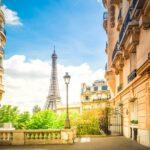 Сколько стоит путешествие в Париж? Эконом вариант, средний бюджет и роскошный уровень