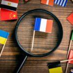{:ru}Бизнес во Франции: советы для стартапов{:}{:uk}Бізнес у Франції: поради для стартапів{:}