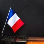 {:ru}Регистрация бизнеса во Франции{:}{:uk}Реєстрація бізнесу у Франції{:}