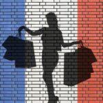 Бизнес во Франции: как открыть магазин одежды