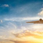 {:ru}Услуги частной авиации во Франции{:}{:uk}Послуги приватної авіації у Франції{:}
