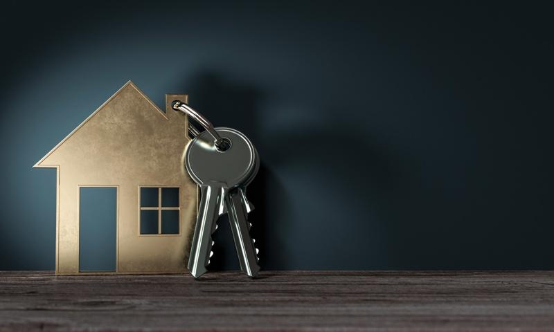 Здача в оренду нерухомості у Франції: припинення оренди