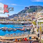 {:ru}Аренда и покупка яхт во Франции и Монако{:}{:uk}Оренда і купівля яхт у Франції і Монако{:}