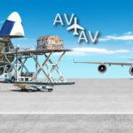 {:ru}Авиационная доставка грузов{:}{:uk}Авіаційна доставка вантажів{:}