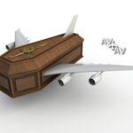 {:ru}Авиационная перевозка умерших{:}{:uk}Авіаційна перевезення померлих{:}