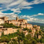 {:ru}Цены на недвижимость: самые дешевые районы Франции для переезда{:}{:uk}Ціни на нерухомість: найдешевші райони Франції для переїзду{:}