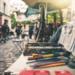 {:ru}Чем заняться в Париже: 10 необычных развлечений{:}{:uk}Чим зайнятися в Парижі: 10 незвичайних розваг{:}