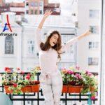 {:ru}21 вещь, которую нужно знать перед переездом во Францию{:}{:uk}21 річ, яку потрібно знати перед переїздом до Франції{:}