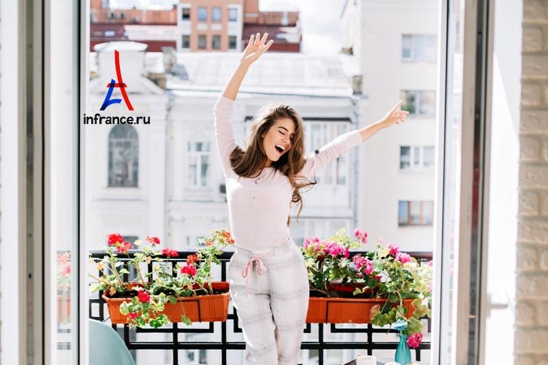 21 вещь, которую нужно знать перед переездом во Францию