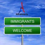 {:ru}29 ошибок иностранцев при прибытии во Францию{:}{:uk}29 помилок іноземців при прибутті до Франції{:}