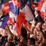 {:ru}Франция в цифрах: 250+ забавных фактов{:}{:uk}Франція в цифрах: 250+ цікавих фактів{:}