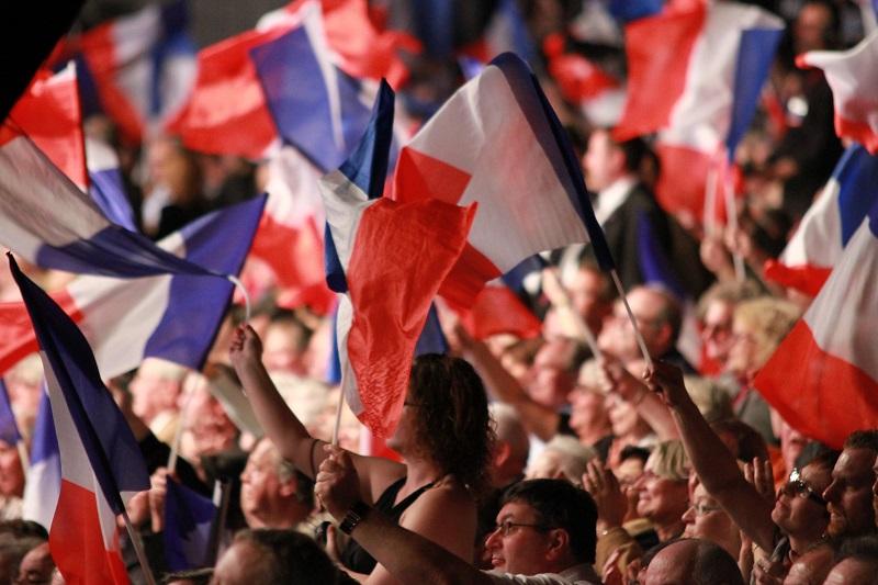 Франція в цифрах: 250+ цікавих фактів