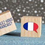 {:ru}3 большие ошибки, которые люди совершают при переезде во Францию{:}{:uk}3 великі помилки, які люди роблять при переїзді до Франції{:}