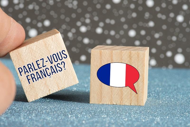 3 великі помилки, які люди роблять при переїзді до Франції